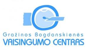 logi_mazaas_Bogdanskiene
