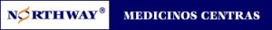 nmc-logo-new